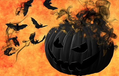 OSDH issues safety recommendations for Halloween amid pandemic
