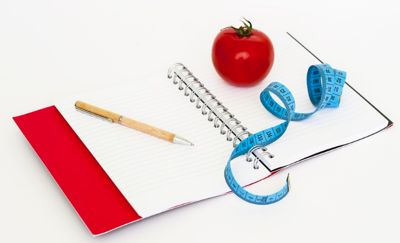 Chickasha Public Library Hosts Health Literacy Bingo