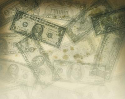 money-grungy.jpg
