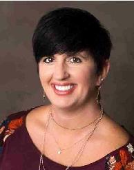 Tammy Singleton