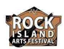 11th annual Rock Island Arts Festival ready to rock Oct. 4
