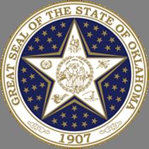 Oklahoma Governor's Office