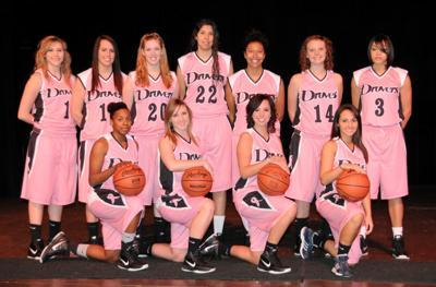 Drover+Women+in+Pink.jpg