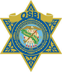 OSBI investigates officer involved shooting