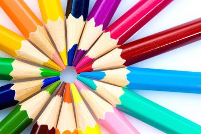 Chickasha Public School Foundation school supply drive Aug. 5
