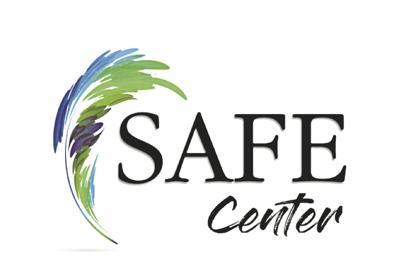 Safe center