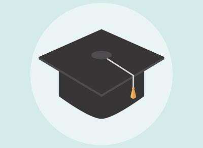 Chickasha Adult Learning Center Graduation to be held June 17