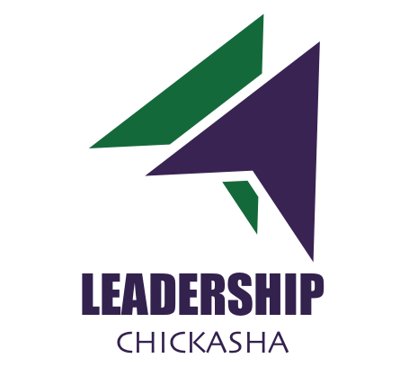 Leadership Chickasha