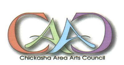 Chickasha Area Arts Council