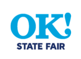 Oklahoma State Fair cancelled due to COVID-19 concerns