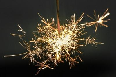 City reminds residents to keep fireworks out of city limits