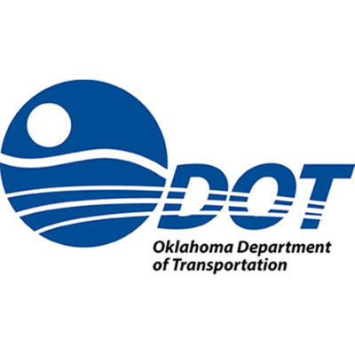 ODOT responding to heat related damage north of Ninnekah