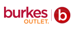 Burkes Outlet store to open in old Save-a-Lot, Goodwill building