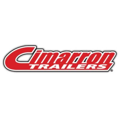 Cimarron Trailers