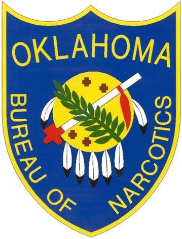 Oklahoma Bureau of Narcotics