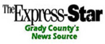 Chickasha Express Star - Headlines