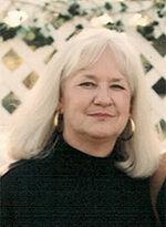 Margie Dalton