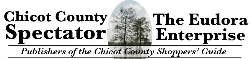Chicot Newspapers