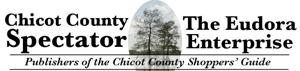 Chicot County Newspapers - Advertising