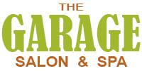 The Garage Salon and Spa
