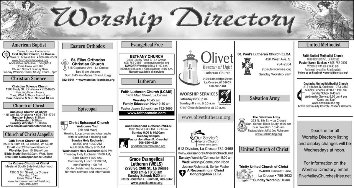 30624146 pdf   Ad Vault   chippewa com