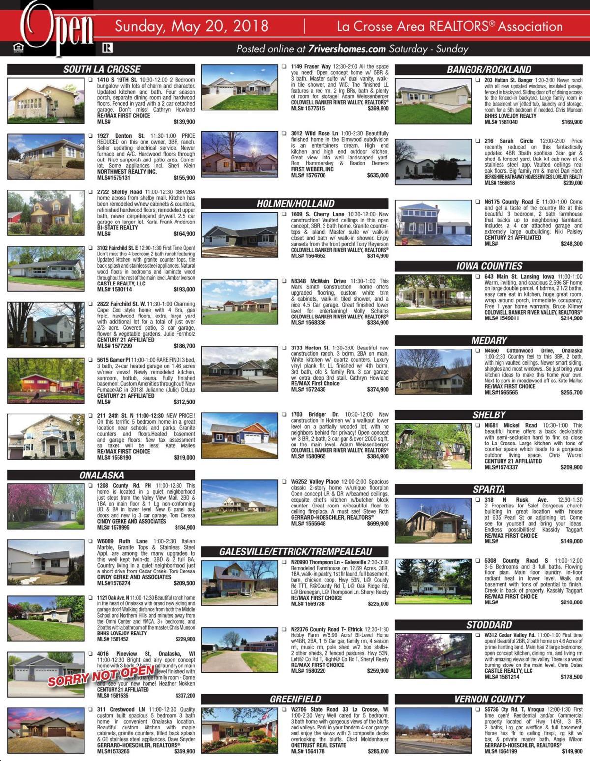 30622852 pdf | Ad Vault | chippewa com