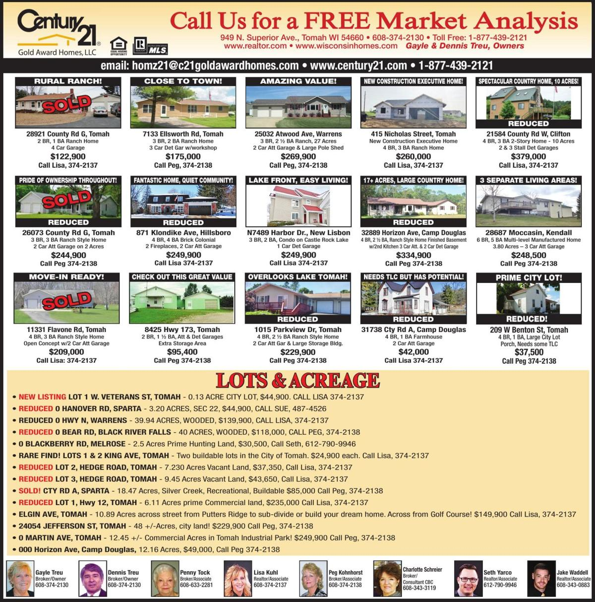 30634127 pdf | Ad Vault | chippewa com