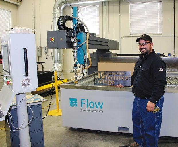 cvbr adv cvtc Flow WaterJet.jpg
