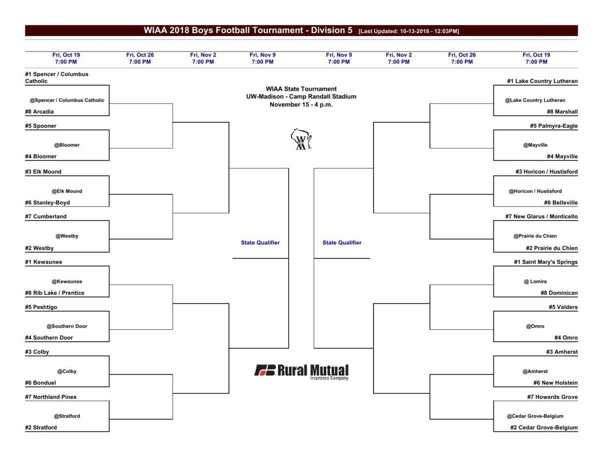 Division 5 Football Playoff Bracket.pdf