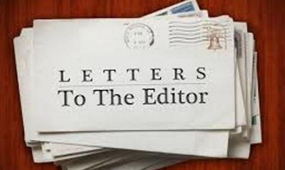 Letters to the editor graphic for the web