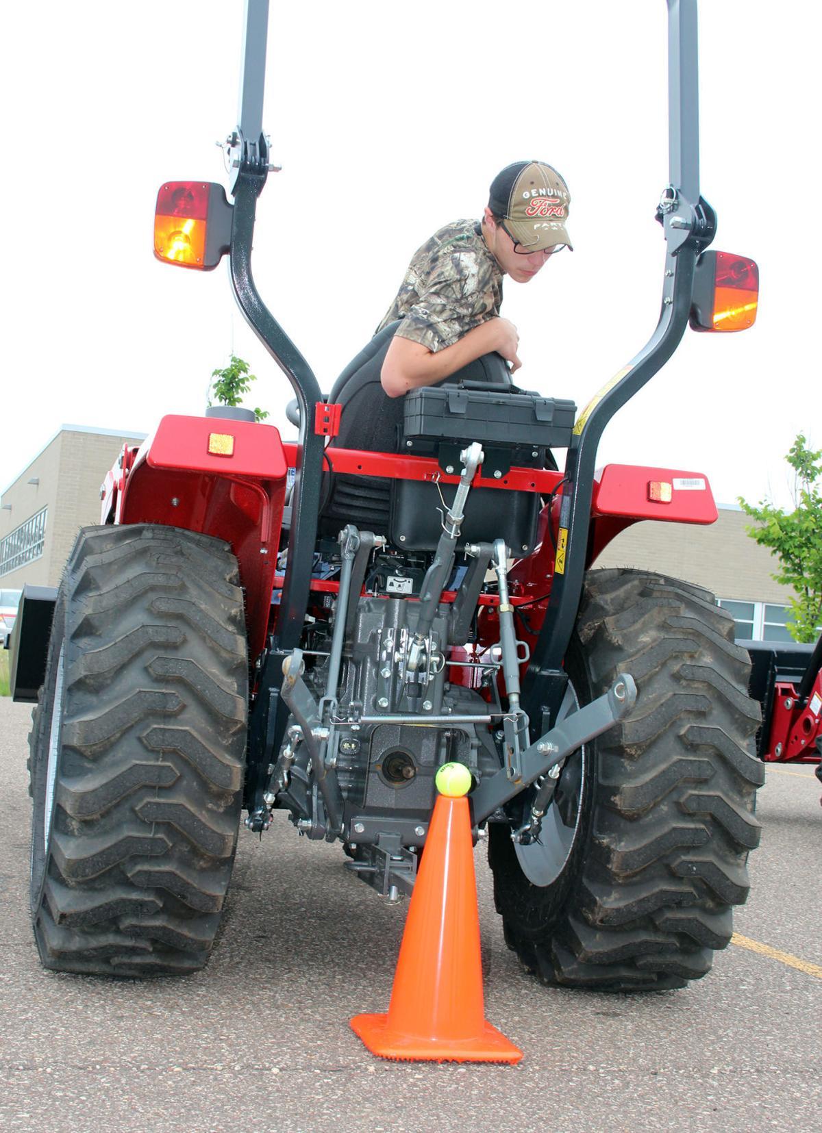 Tractor Safety-Menomonie.jpg