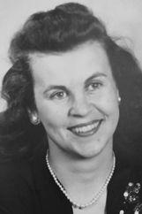 Florence Julia Boyle