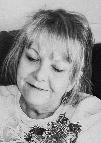 Betty Jewel Lynn