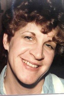 Julie Ann Cole