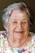 Rosemary P. Horgen