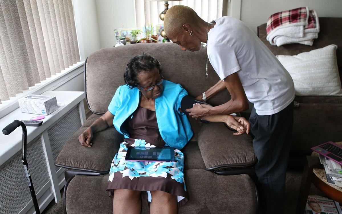 LIFE-HEALTH-BLACK-BROWN-DIABETICS-AMPUTATIONS-TB