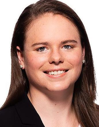 Amy Swearer