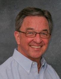 Dick Edwards