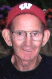 Ronald Thalacker Sr.