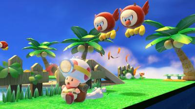MOMS-CSM-GAME-REVIEW-CAPTAIN-TOAD-2-MCT