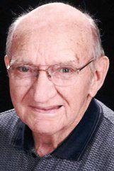 Alvin E. Berres