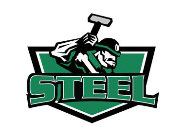 Chippewa Steel Logo (Online)