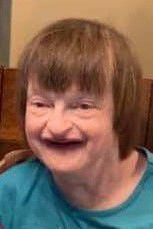 Debra Culbert