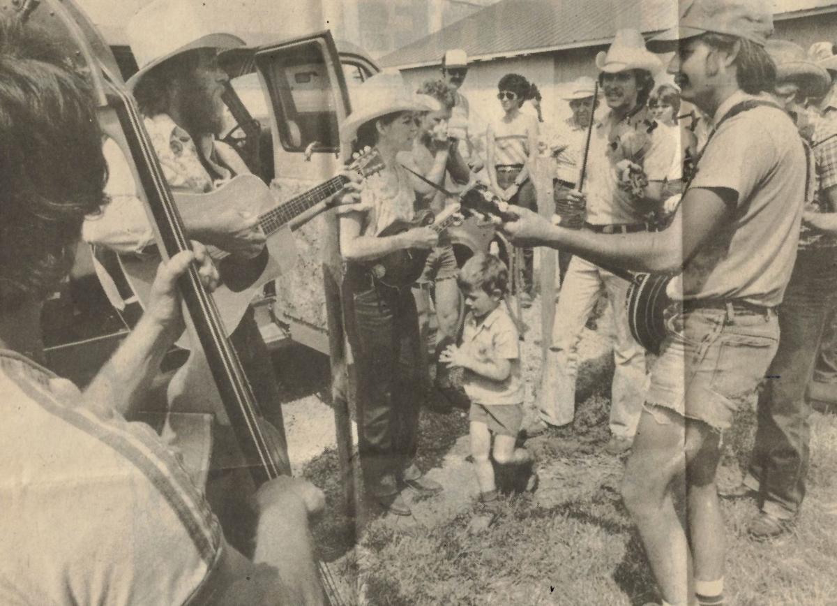 9684f7a9 The Tribune's entire A-to-Z look back at La Crosse area history | Local |  chippewa.com