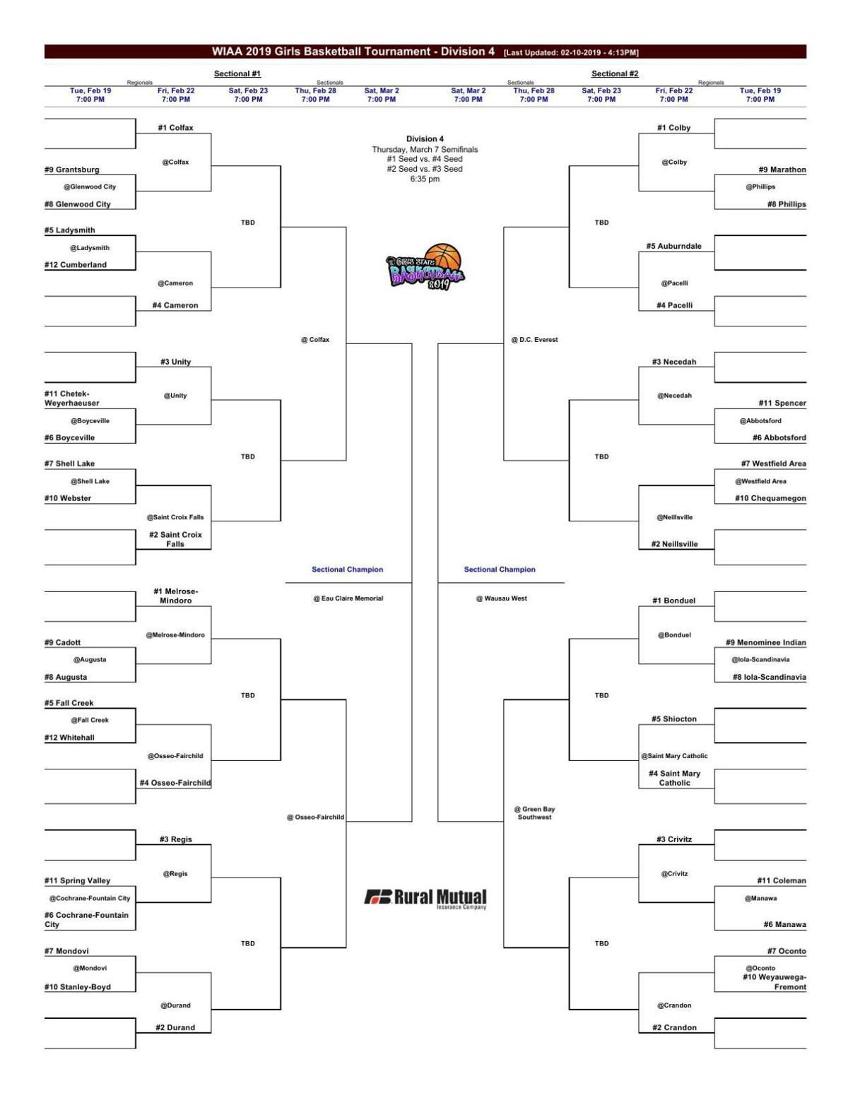 2019 GBB Division 4 Sectional.pdf