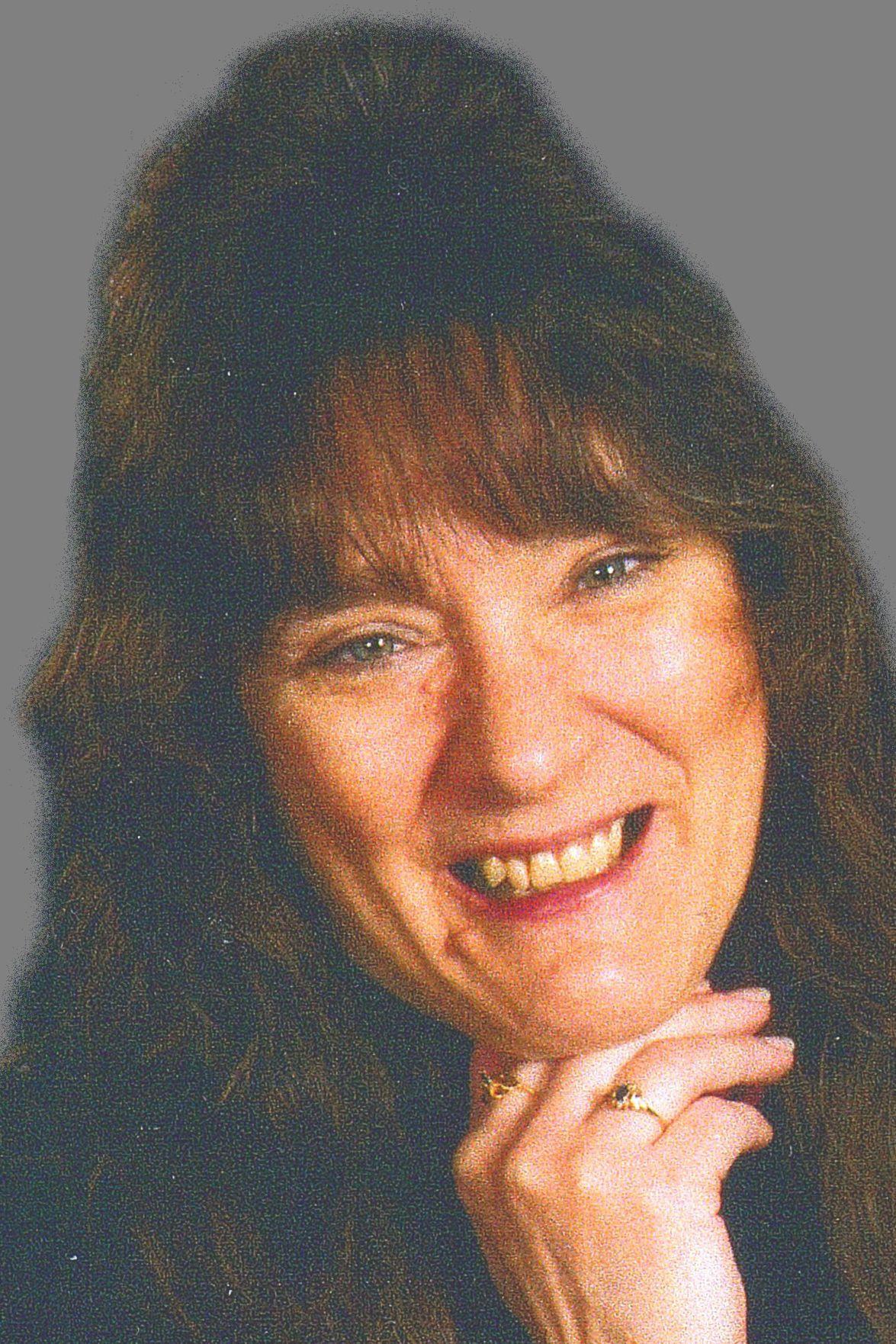 Stacy L. 'Steinmeyer' Bixby