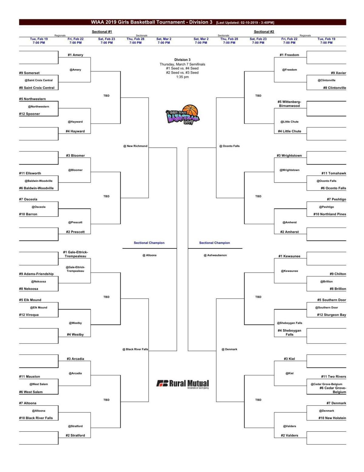 2019 GBB Division 3 Sectional.pdf