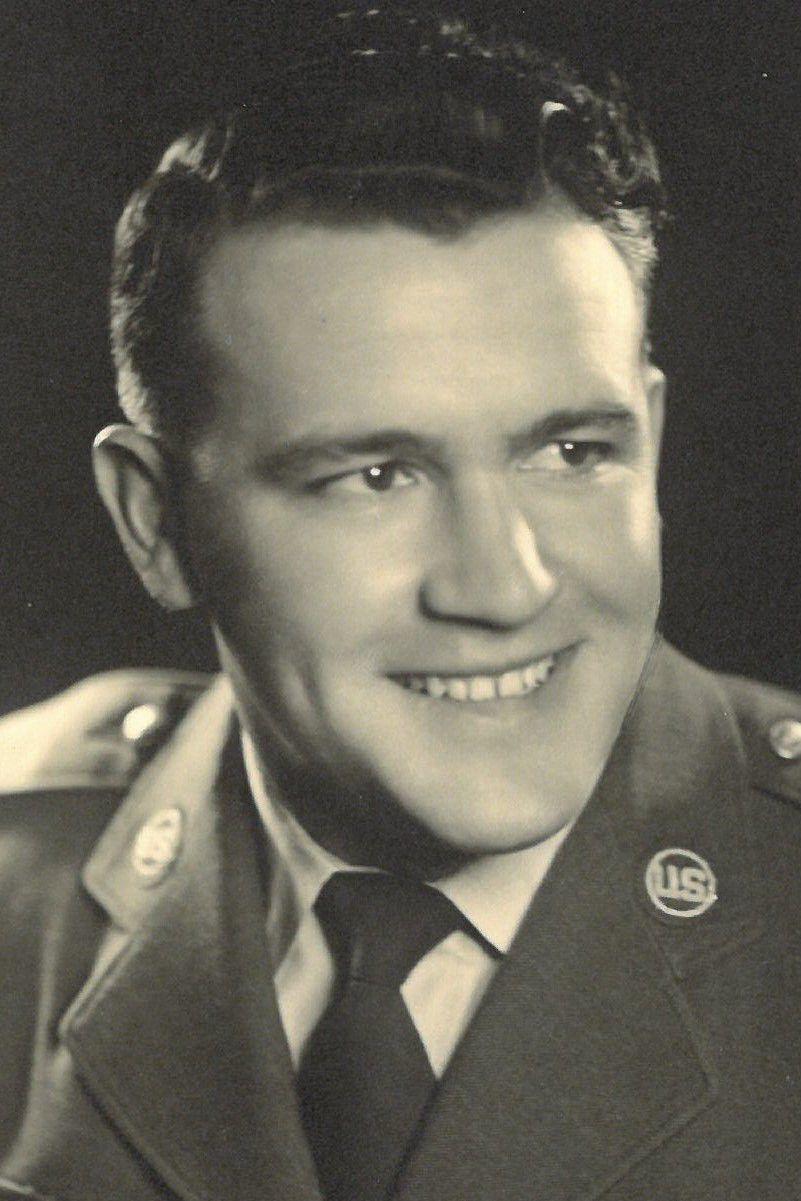 Robert Dachel