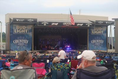 Country Fest 2021