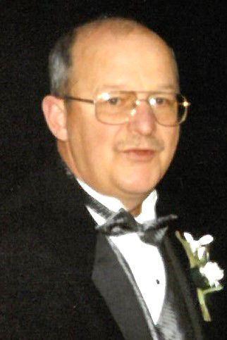 Thomas Carlson